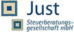 Logo Just Steuerberater