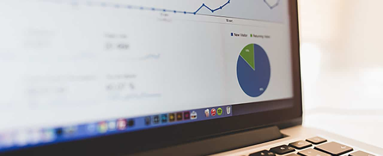 Optimierung für Suchmaschinen - 8 Tipps