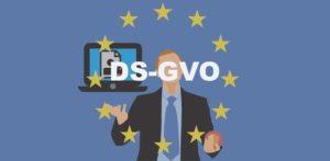 Was bedeutet die DSGVO für Webseitenbetreiber?