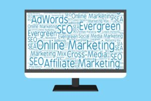 WWW-Online Marketing