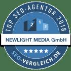 Top SEO-Agentur Stuttgart